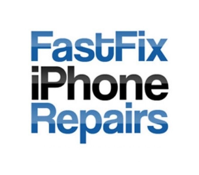 iPhone 5 iPhone 6 glass lcd repairin Basildon, EssexGumtree - iPhone repair Replace full lcd screen with genuine OEM parts used repairs take 20 30 minBased in Basildon Pitsea Free tempered glass fitted with each repair iPhone 5 5c 5s £40iPhone 6 £60iPhone 6s £100