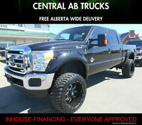 2014 Ford Other XLT Cobra Edition''WE FINANCE EVERYONE''