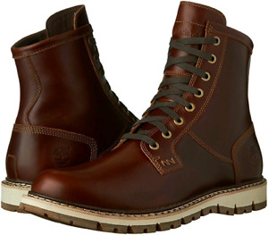 Timberland boots.  Limited Edition, size 8. Brand New in Box