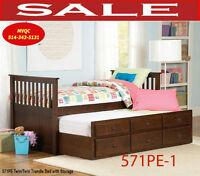 bedroom sets, kids furniture beds, bedroom furniture sets, mvqc