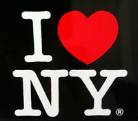 New York City - 4 Days and 3 Nights Summer Vacations Watch