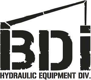 BRANDELL DIESEL -TRUCK & CRANE Full Service Repair / Maintenance