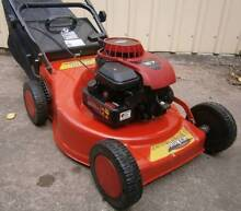 lawn mower repairs Molendinar Gold Coast City Preview