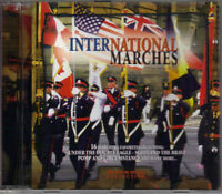 International Marches - Premium Music Collection