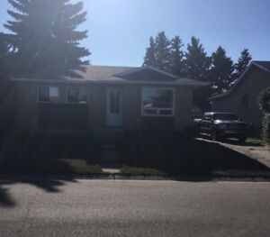 Home For Rent Spruce Grove $1650