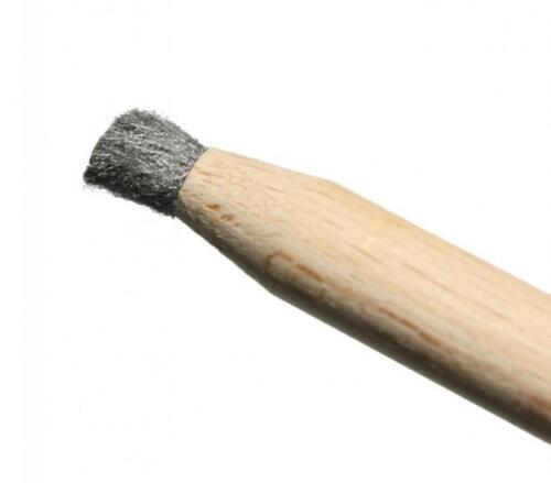Brush Pencil - Andre