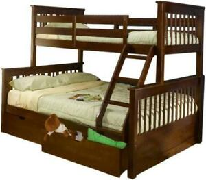 Bunk Beds!!  Brand New Still in the Box!!