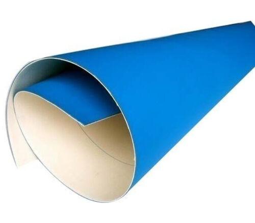 Blankets, Heidelberg SORD / SORDZ 4 Ply Straight Cut Offset Printing HEID 4-ply