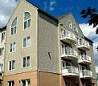 A MUST SEE..BEAUTIFUL UNITS!...CAMBRIDGE PLACE..GREAT LOCATION!!