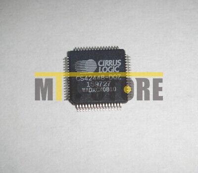 1PCS NEW DSP56002FC40 MOT 0546 QFP-132