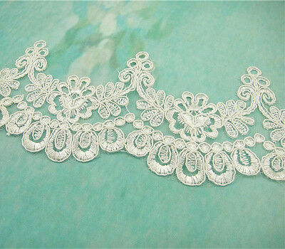 Braut Abend Tanzend Kleid Spitze Rand Bestickt Kostüm - Braut Tanz Kostüm