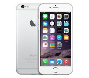 buy online 27fed b0dc5 kmart iphone | Gumtree Australia Free Local Classifieds