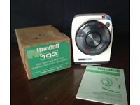 Randell model 103 heating time switch