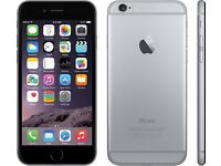 iPhone 6 Plus 64gb as NEW with Extras see listing