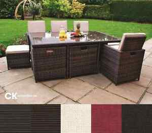 meubles terrasse jardin dans ville de montr al maison ext rieur petites annonces class es. Black Bedroom Furniture Sets. Home Design Ideas