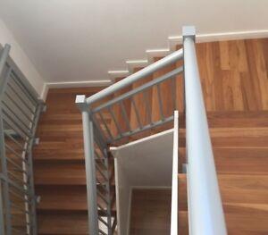 Timber Floor Sander and Polisher   Flooring   Gumtree Australia