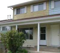 Spacious Townhouse, Updated, Spotless, Awesome Price, Alexis Pk.