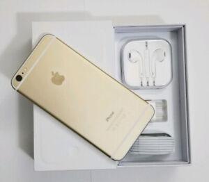 Unlocked Iphone 6 16gb $200 64gb $240 128gb $280   Warranty