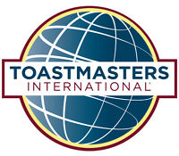 Plaza 400 Toastmaster Club Open House