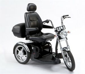Sport Ryder Mobility Scooter - NEW PRICE