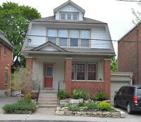 3BR - Beautiful House in Old Ottawa South