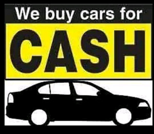 $$$CASH$$ PAID FOR YOUR UNWANTED VEHICLES