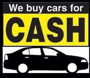 416 564 2447 *** SCRAP CARS REMOVAL! GET EXTRA $$$ TODAY