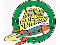 Awesome Assistant Manager needed to join our Atomic team in Oxford