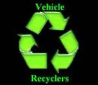 RECYCLE YOUR VEHICLES .WE WILL PAY YOU  CASH ON THE SPOT
