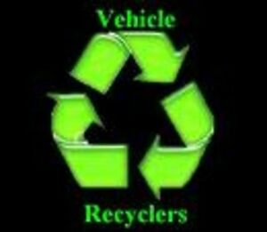 VEHICLE RECYCLIING  FREE WRECK REMOVEL