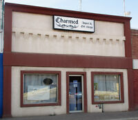 Great Commercial Building $109,000.00