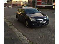 £1375 2006 Vauxhall Astra SXi 1.6l* like focus meriva vectra mondeo megane scenic honda audi golf