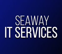 Seaway IT Services - Computer Repair & IT Services