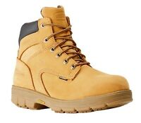 Wanted work boots size 9/10 any brand OK