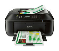 Canon Office Products MX472 Wireless