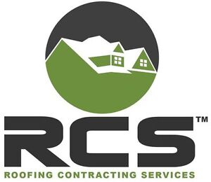 Shinglers,Roofers, Sub-contractors