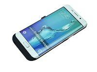 BRAND NEW PHONE CASES!