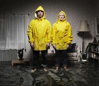 Chatham-Kent Emergency Flooding Services - Call: 519-203-2456