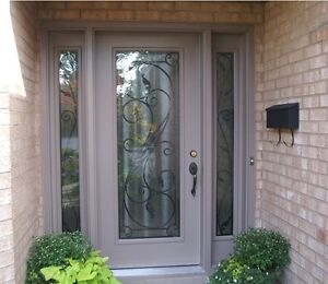 Steel Doors_______Wholesale Price List____ Beat any Price Quote! Oakville / Halton Region Toronto (GTA) image 9