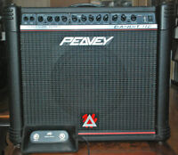 Peavey Bandit 112 Transtube (US Model)