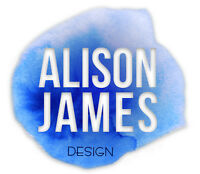 Designer available for hire