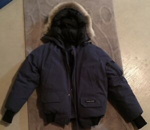 Canada Goose toronto online fake - Canada Goose Jacket | Buy & Sell Items, Tickets or Tech in ...