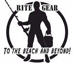 rite-gear
