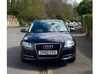Top Quality Audi A3 1.6 - HPI Clear - FSH - MUST SEE