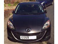 Mazda 3 TS2 1.6 Diesel for sale