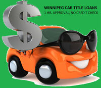 BORROW UP TO $30,000 ON YOUR VEHICLE TODAY & KEEP DRIVING IT