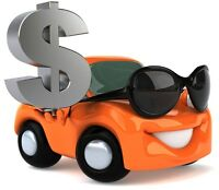 $$$-->BORROW  UP TO $30,000 ON YOUR CAR & KEEP DRIVING IT<--