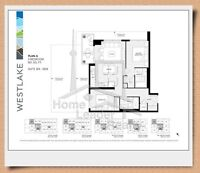 LOOKING FIR SPECIFIC UNIT IN WESTLAKE CONDOS LAKESHORE