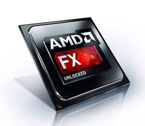AMD FX-8370  Can deliver in GTA