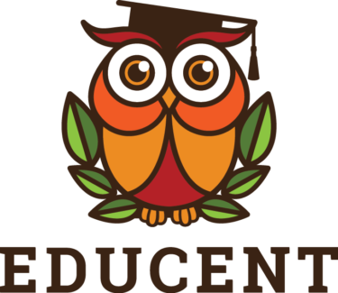 Educent Kenmore